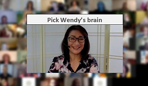 Pick Wendy's brain.PNG