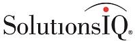 SolutionsIQ_logo.png
