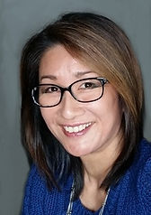 Wendy Quan, Founder, The Calm Monkey