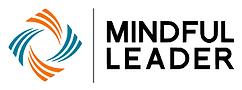 Mindful Leader.png