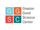logo - GGSC.png