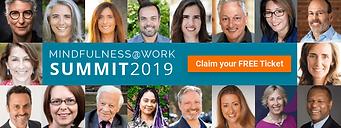 ML Mindfulness Work Summit-Wendy Quan.pn