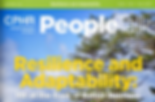 PeopleTalk_cover.png