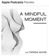 Apple Podcast-Teresa McKee.PNG