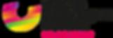 wohasu-header-logo.png