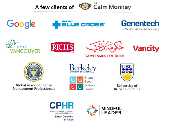 The Calm Monkey clients_July2020.png