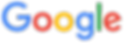 googlelogo_color_116x41dp.png