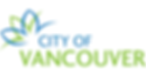 logo city of vancouver.png