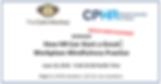 CPHR_TCM_webinar,_19Jun2018-REPLAY_sm.pn