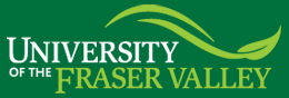 University of the Fraser Valley logo.png