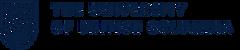 University of British Columbia logo.png
