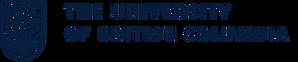 UBC logo-narrow.png