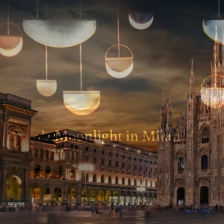All-You-Need-to-Know-About-Salone-del-Mobile.Milano-2018-28.jpg