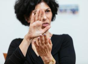 המרכז לסיוע לנפגעות ולנפגעי תקיפה מינית, השרון