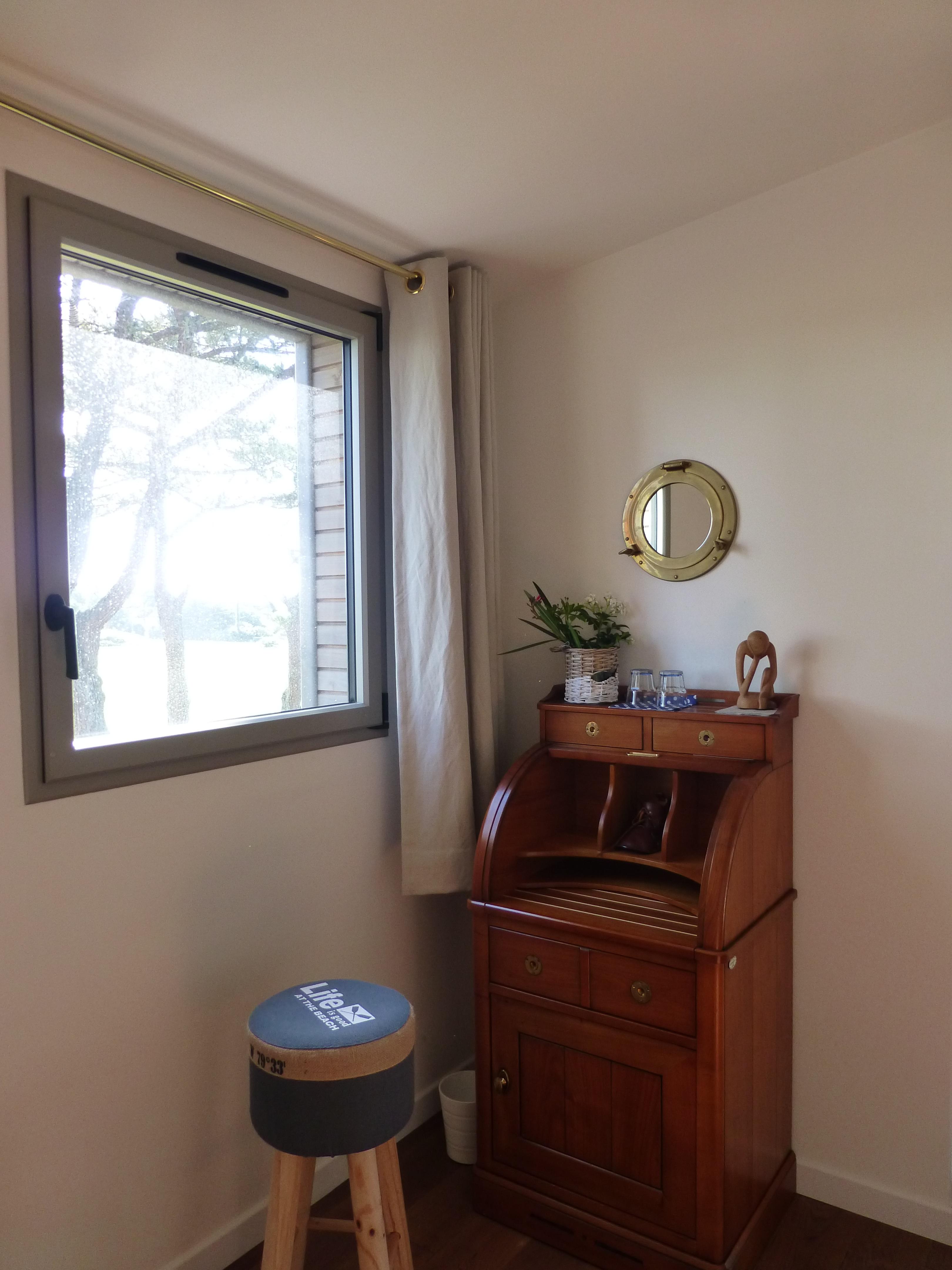 chambre d hotes penestin