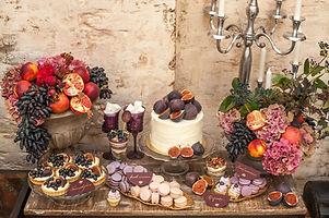 Autumn Dessert Table.jpg