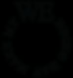 mmwd_logo_ring_black_web.png