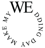 mmwd_logo_ring_black_web.png