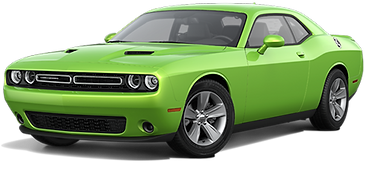 Enviromently safe green car