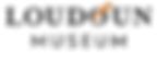 Loudoun Museum Logo.PNG