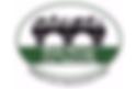 MHAA Logo.PNG