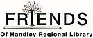 Friends of Handley Logo.PNG