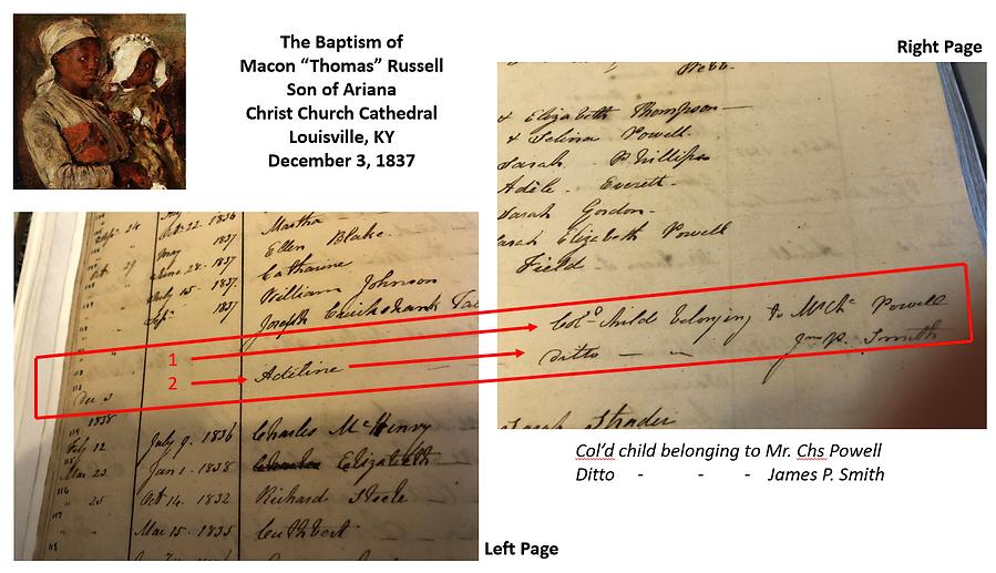 Baptism Record Image.PNG
