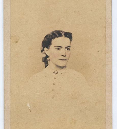 Nina Powell 3.JPG
