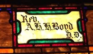 Window Rev Boyd 2_edited_edited