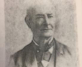 Charles L Powell Sr