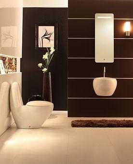 zelaro_room 2.jpg