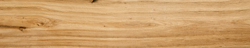 P.E. CYPRESS NATURAL_WOODEN MATT
