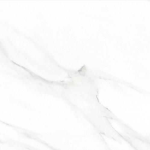 VAK800P_WHITE MARBLE