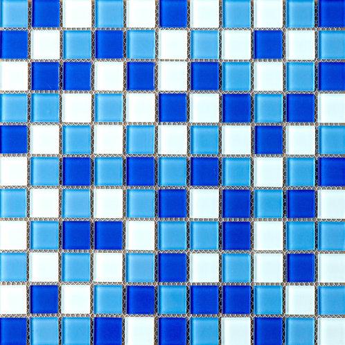 27A47C - Swimming Pool Tiles