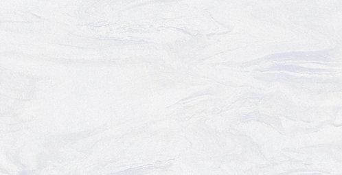 CIPOLLINO WHITE