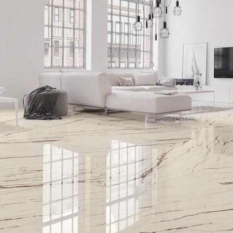 Turkish Floor Collection