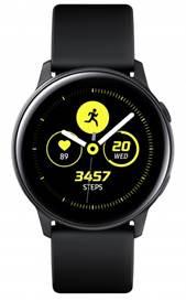 Samsung lança nova linha de wearables no Brasil