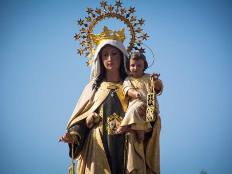 Paróquia de Nossa Senhora do Carmo arrecada mais de R$ 95 mil com leilão de gado