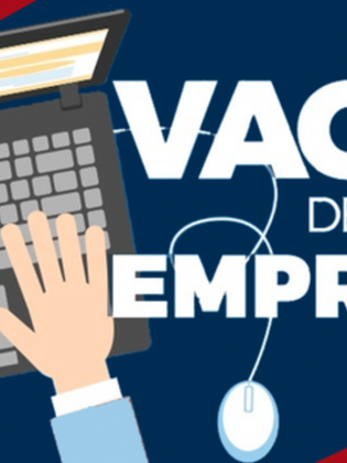 Vagas de Emprego para Vazante - Magazine Luíza