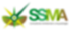logo_ssma.png