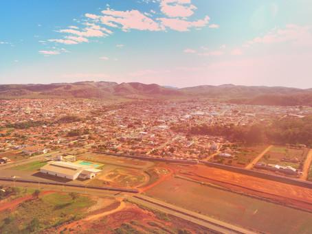 Vazante terá R$ 1.5 milhões do acordo com a Vale; veja quanto vai receber cada cidade