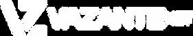 Logo Vazante.net.png