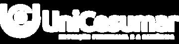 logo_unicesumar_horizontal_branca.png