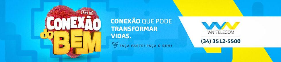 banner-vazante-conexao-do-bem-jan2021-scaled.jpg