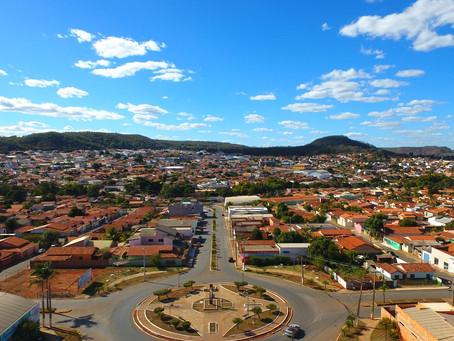 IBGE divulga novos dados populacionais; confira qual é a população de Vazante