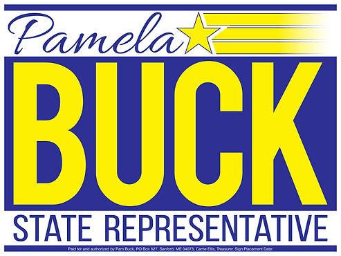 BuckP-SignV1-50p-0720-LR(1)(1).jpg
