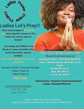 womens prayer event dec 2020.jpg