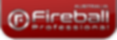 Fireball-Pro-Menu-Logo-2.png