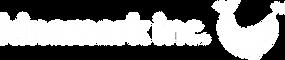 kinamark_logo_TM_white.png