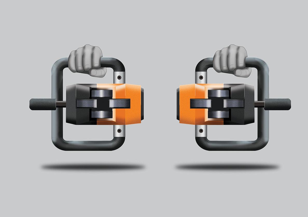 face v2 avec main.jpg